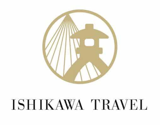 Ishikawa Travel(石川県)