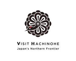 Visit Hachinohe(Visitはちのへ)